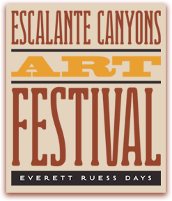 Escalanate Canyons Art Festival